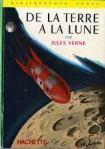 De la terre à la lune-5