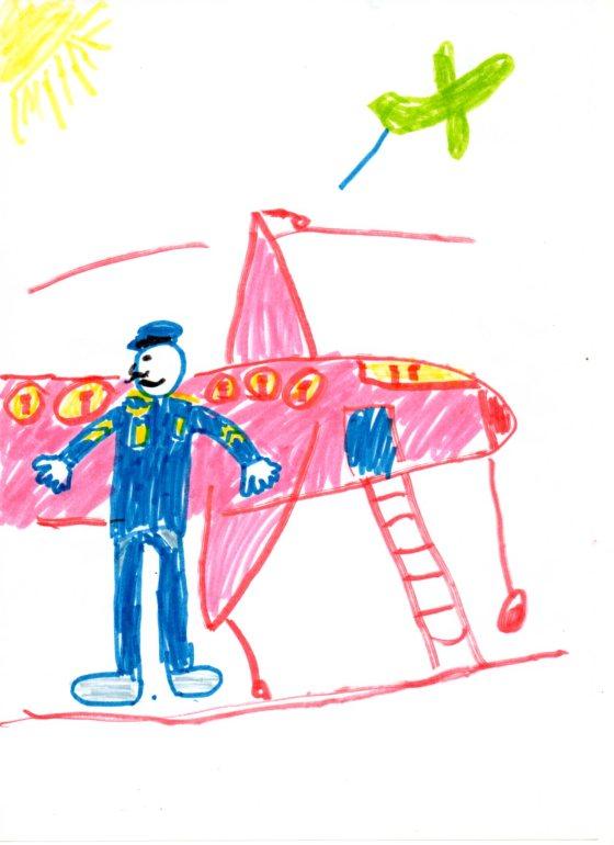 Raph pilote 26102013