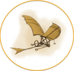 Avion extrait