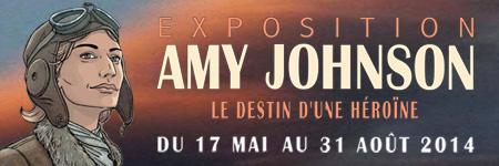 amy-johnson-450