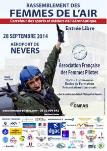 affp_RFA_nevers2014
